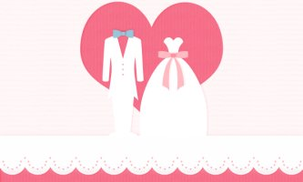 Re:알립니다^^김홍석 시인님, 결혼 축하드립니다.