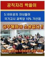 5.18유공자 이런 식으로 마구 늘어났다! 518 기념재단 이사장이었던 김동원이라는 작자가 518보상법을 자기 맘대로...