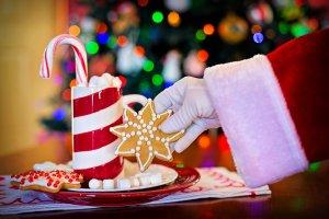 [고화질이미지:JPG] 크리스마스(성탄절) 이미지 모음 3
