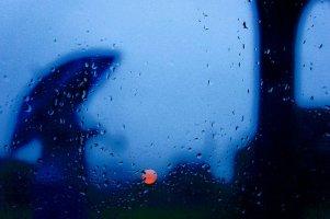 [스크랩] 비는 그리움이다