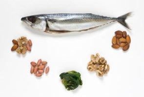 癌박사 추천 '암치료에 좋은 음식' ⑨ 오메가-3 지방산