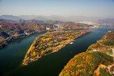 2014 수도권전경 기획촬영-남이섬