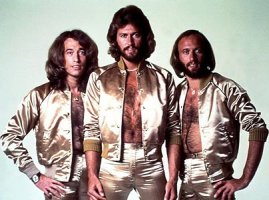 How Deep Is Your Love/ Bee Gees