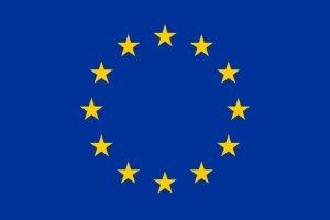유럽연합(EU) 유럽기(유럽국기)의 의미