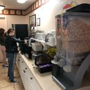 서클로드트립 2일차 : 아치스 캐년, 모뉴먼트 밸리, 포레스트검프포인트, 별사진 찍기
