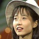 '불타는 청춘' 김국진 강수지 결혼 언급 '저 친구 괜찮네' 불타 10 Show 생중계