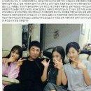 김새론 상세 소개 (키, 나이, 몸매, 음주, 흡연 논란)