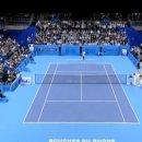 프로방스 오픈 테니스 중계 정현 경기일정