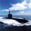 도산 안창호함 진수식(동영상)/3000톤급 잠수함 제원(장보고3, KSS-Ⅲ)