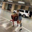 마이걸] 유아 <b>인스타</b> 속 가방, 소품들 <b>모아</b>봤긔 (+가방...