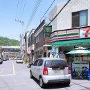 [진주 시내 맛집] 멕시코 음식점 홈리스