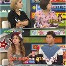 신지 무대공포증, 신지 이하늘사건 +김구라 총정리