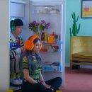 다비(DAVII),헤이즈-'나만 이래' 뮤직비디오 및 신곡추천