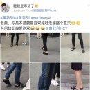 님❤️#이제 컴백?#같은 <b>쓰레빠</b>#<b>쓰레빠</b>되고파#나도 구미못...