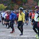 남부지방산림청. '2017년 산림청장배 전국산악자전거대회' 개최
