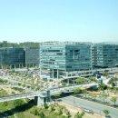 경기도, '산업단지 공유경제 활성화지원 사업' 공모
