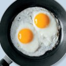 피프로닐 살충제 달걀 환불 방법 08번 계란