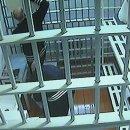 죄수들이 빨리 '사형'시켜달라고 울부짖었던 잔인한 감옥 9곳
