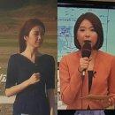 <b>KBS</b> <b>생방송</b> 가뭄현장 가다.