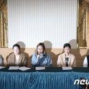 김경두 팀 킴 후원금 횡령