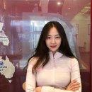 #00CD# 다솜 사주