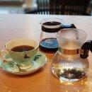 이영주 커피 : 핸드드립 커피가 있는 당진 카페