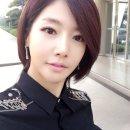 류상욱 김혜진 열애
