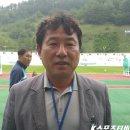 누구보다도 처절하게 살아온 김영권의 인생 이야기