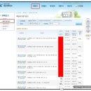 부동산경매 공식사이트 대법원법원경매정보 물건찾는법<1편>