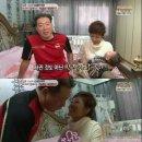 가수 김혜연나이 남편 직업 딸 자녀 집 정리