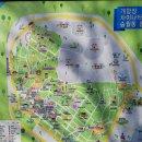 인천 차이나타운 박물관 관람