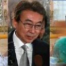 정유라가 박근혜 딸이라는 사실 또 드러났다!