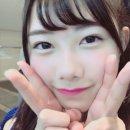 치바 에리이 프로듀스48 참가! (PRODUCE 48)