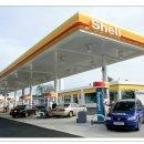 수소차 충전소 관련주 원리 가격