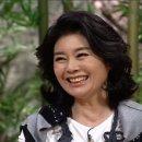 김청 나이 전남편 어머니 이혼사유