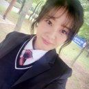 박은혜 이혼이유
