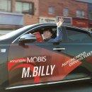 """운전 할 수 있는 시대가 온다"""" - 앞으로 만날 수 있는 자율주행자동차는?"""