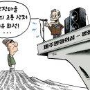 문대통령, 제주 강정마을 주민 사면복권 검토