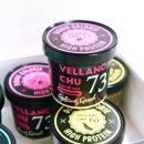 '벨랑슈' 다이어트식품 저칼로리 아이스크림!