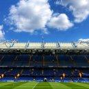 첼시 토트넘 중계