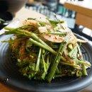수원역 닭갈비 강적들 숯불닭갈비 계속 먹고 싶은 맛