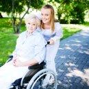 장애인활동에 도움을 주는 활동보조인 취득을 위해서는..