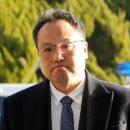 마커그룹 송명빈 대표 사망 투신이유
