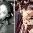 김수미 시어머니 사망 후