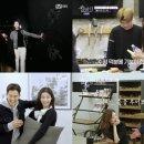 '썸바디' 나대한♥서재원-한선천♥이수정, MV 파트너 확정...한 발 늦은 이의진