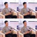 [주지훈] 올레 tv 배우 보고서