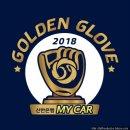 2018 골든글러브 시상식 날짜와 후보명단 이벤트 응모하는 법