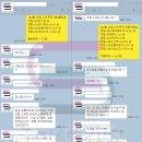 가와사키 울산현대 4월 18일 ACL 축구분석 축구픽