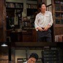 울다 웃다 엉덩이에 털날만한 영화 <말모이> 강추 후기 (스포X)