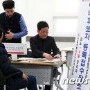 """""""지방선거 사퇴시한 D-1…靑·중앙부처 공무원 출사표 이어져"""" - 정권교체가 본인..."""